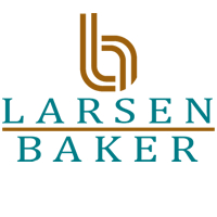Larsen Baker has learned that engaging Lazarus & Silvyn (LS) before we start the entitlement process ensures the best outcome.