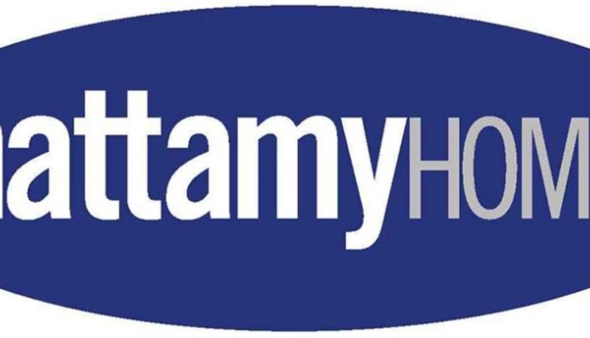 mattamy-homes-logo