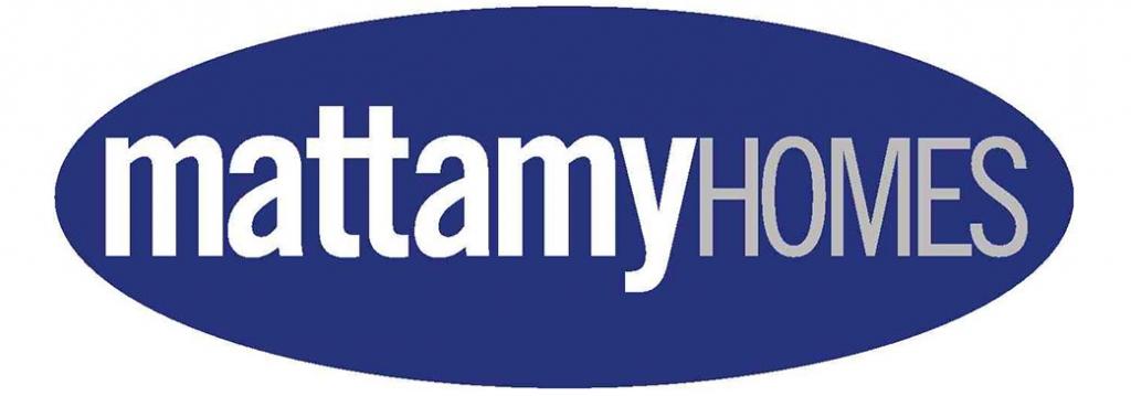 mattamy-homes-logo