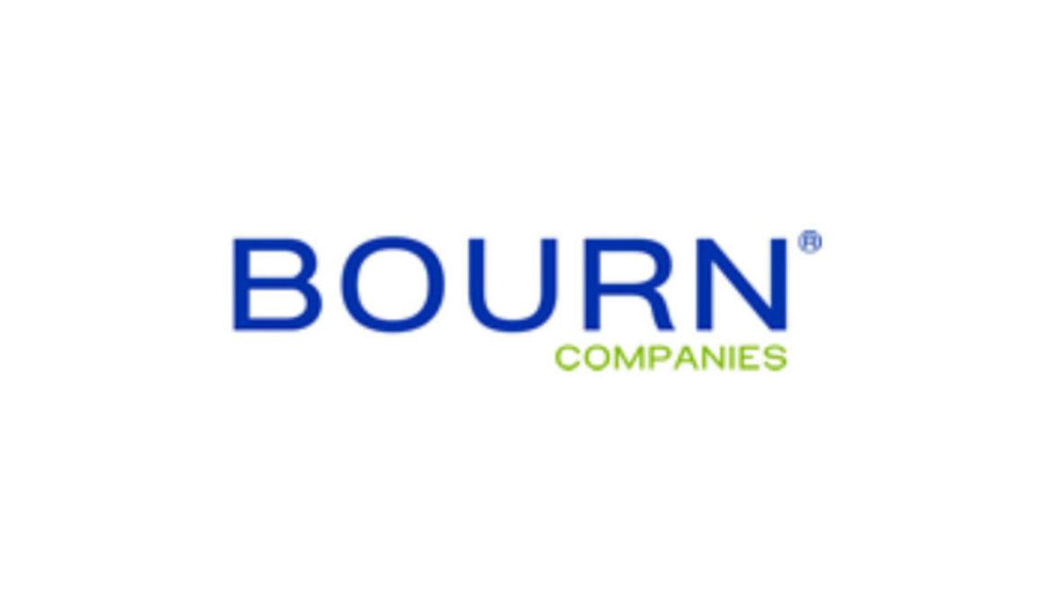 portfolio-f-bourn-logo-1