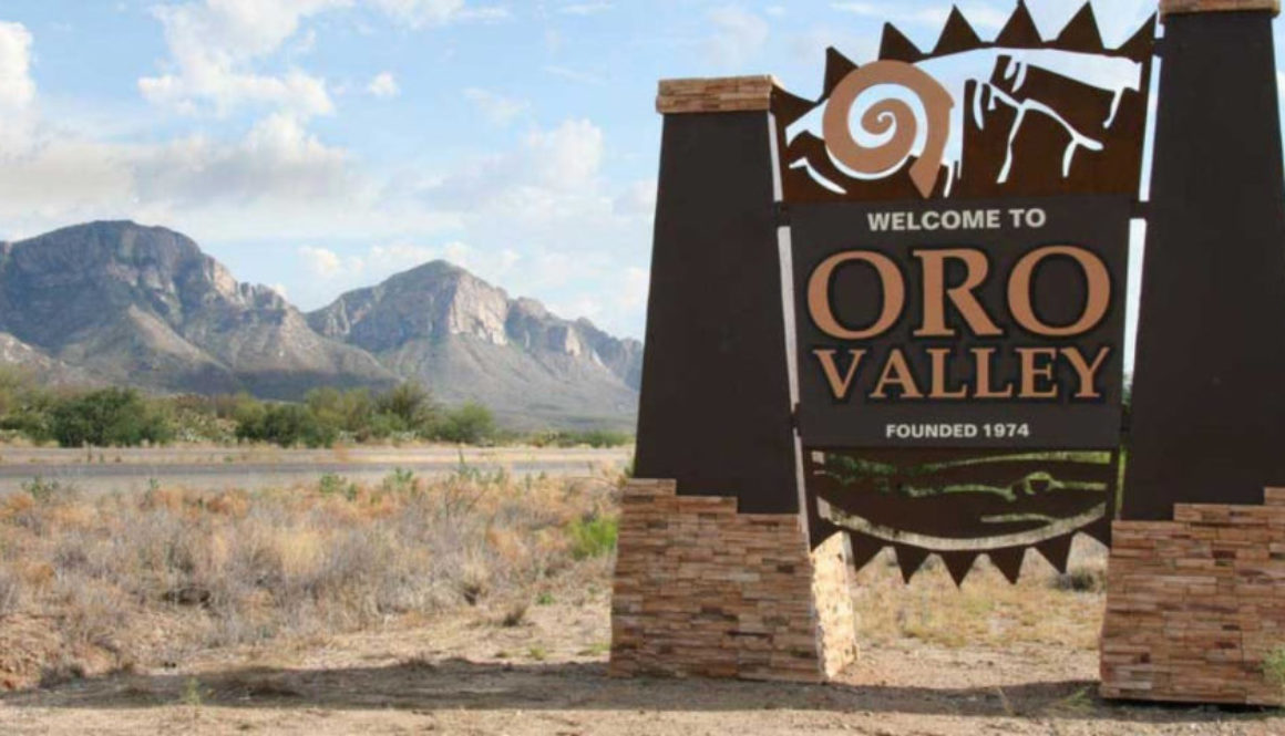 portfolio-f-lennar-homes-town-of-oro-valley