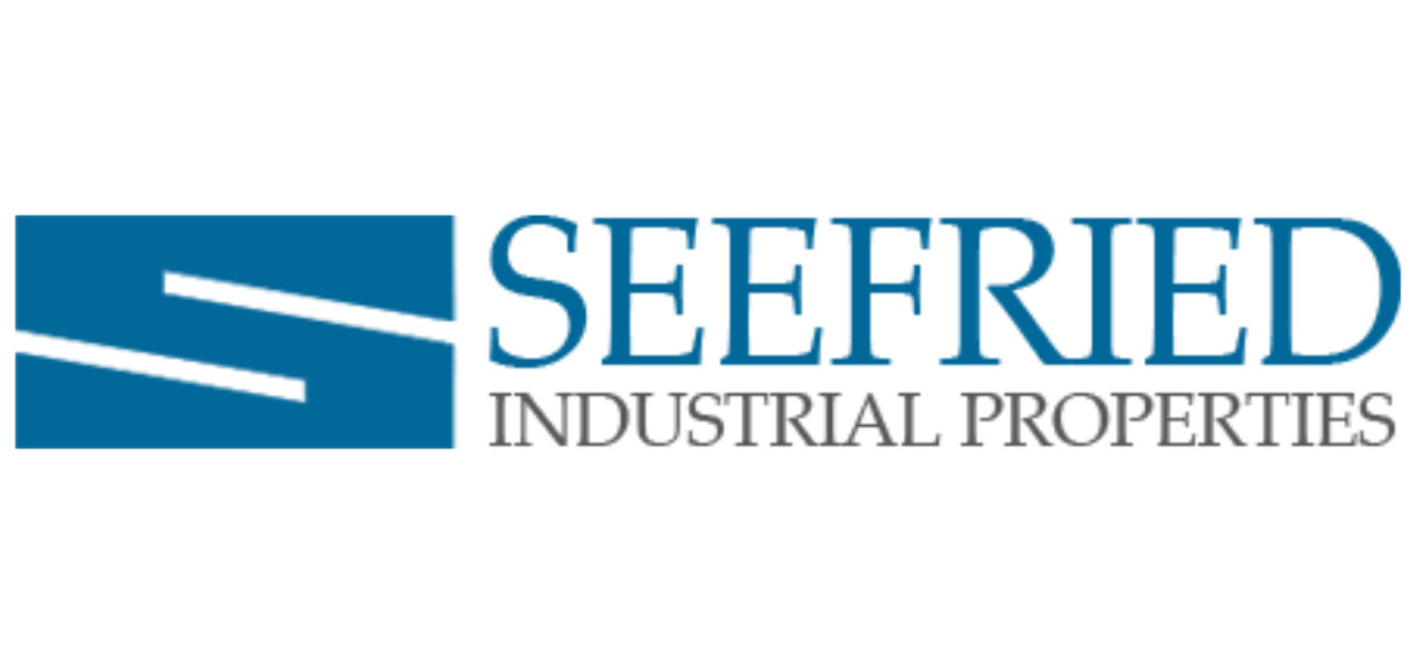 portfolio-f-seefried-industrial-properties-logo