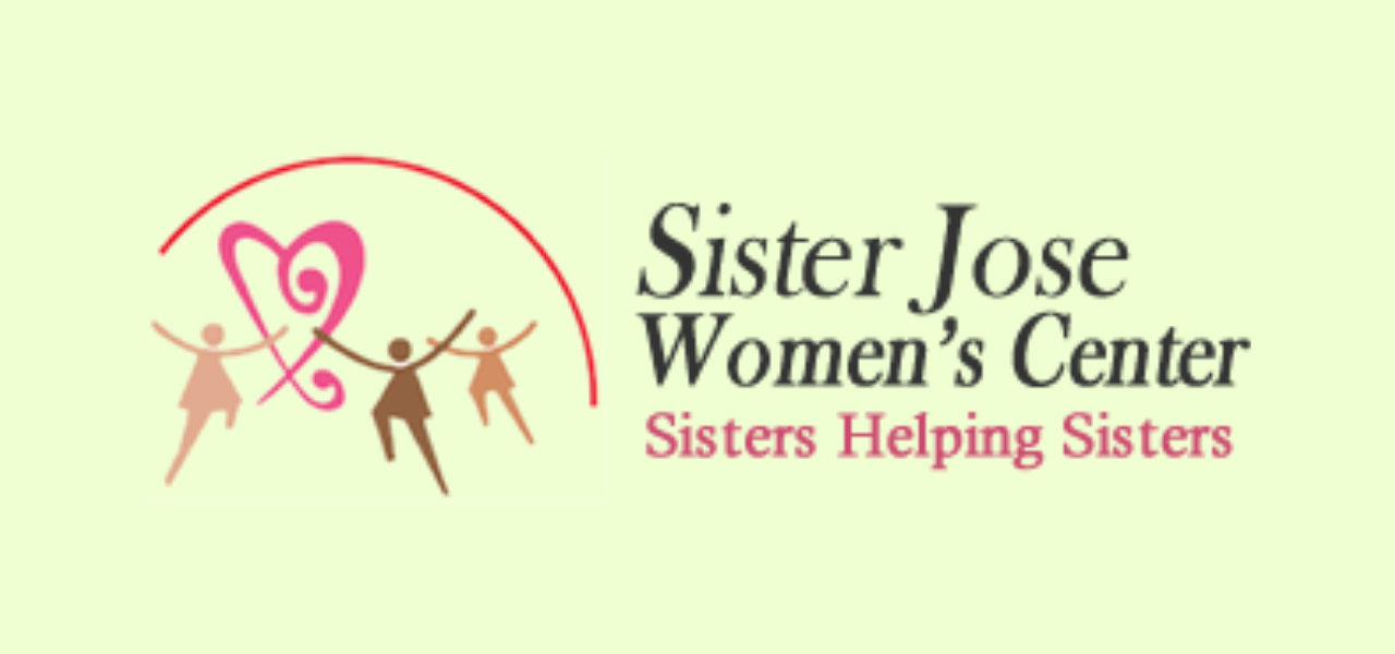 portfolio-f-sister-jose-womens-center-logo