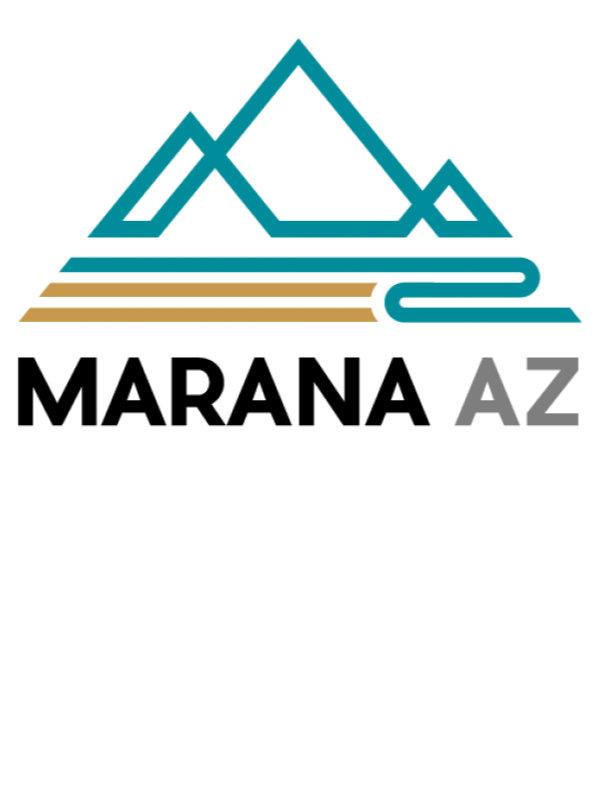 portfolio-gallery-p-marana-az