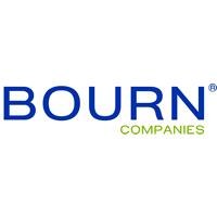 testimonial-bourn-companies