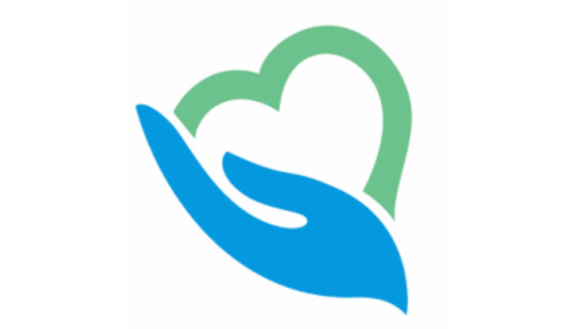 portfolio-f-emerald-bay-logo