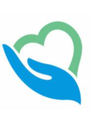 portfolio-gallery-p-emerald-bay-logo