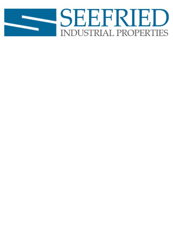 portfolio-gallery-p-seefried-industrial-properties-logo