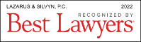 best-lawyers-badge-2022-a